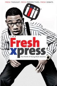 The FreshXpress